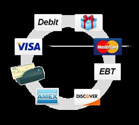 Merchant Services - 0 Merchant